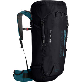 Ortovox Peak Light 30 Backpack S Black Raven